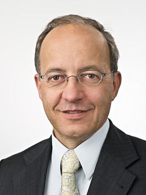 Carsten Klug