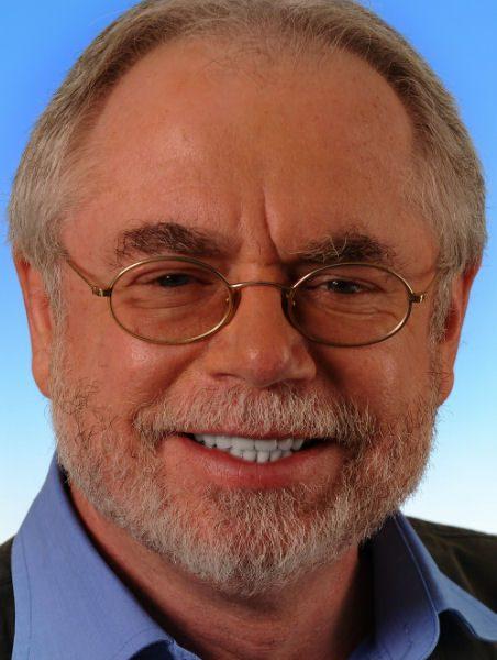 Dr. Rüdiger Koch