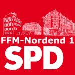 Logo: Nordend 1