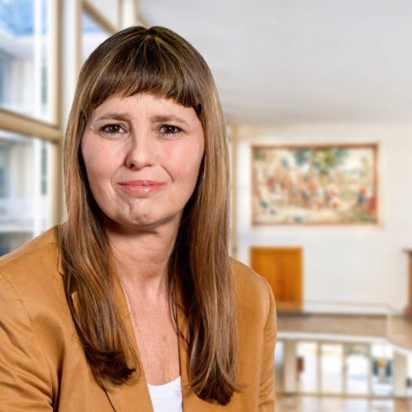 Stella Schulz-Nurtsch