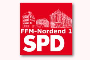 SPD Logo breit