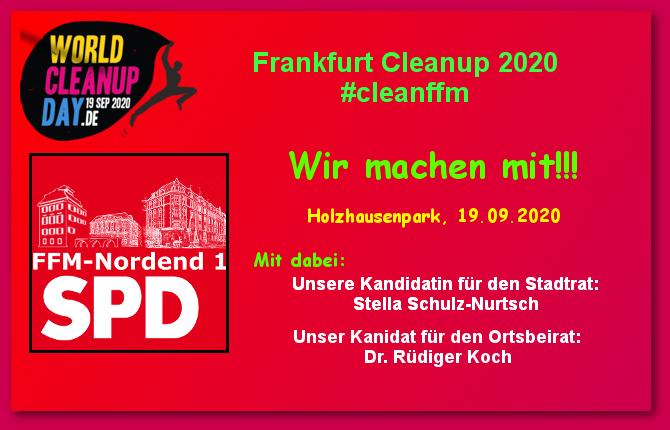 cleanffm