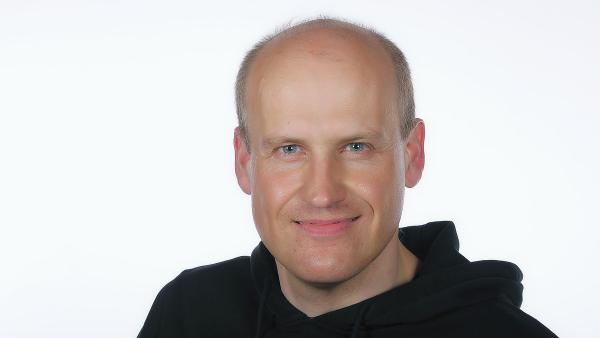 Tobias Stellmacher